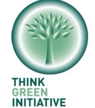南充家利丰达丰时装工厂获得TGI环保认证