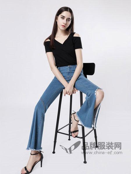 热烈祝贺音非女装甘肃张掖新店开业大吉!