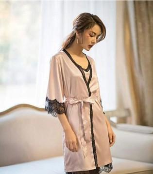热烈祝贺名之品创内衣品牌十月再次喜迎新店开业!
