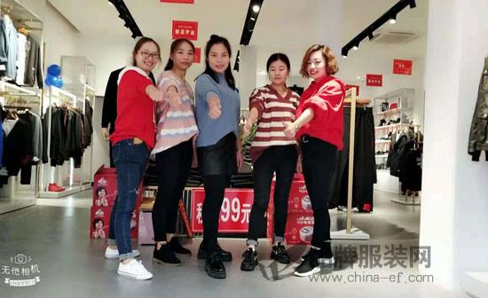 祝贺奥克浙江湖州长兴泗安店于10月26日盛大开业!