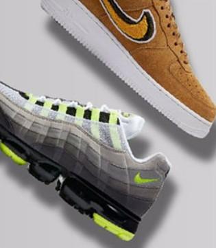 PUMA彪马遇滑铁卢 耐克Nike与阿迪达斯Adidas休战?