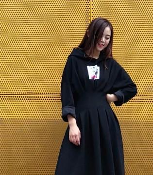 "Sapgale熙+ | Street Style""S生代""先声夺人"