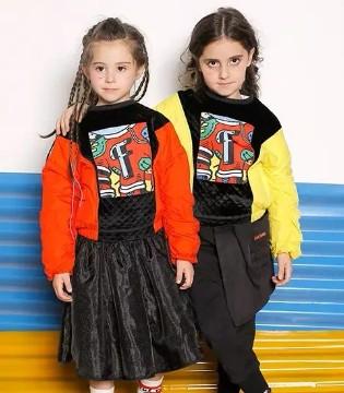 """Folli Follie""的设计师是孩子吗?太有想象力了!"
