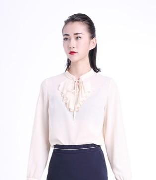 文果怡彩:衣服如人 什么样的风格造就什么样的你