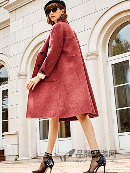 加盟春美多品牌女装 一起谱写创业时代新篇章