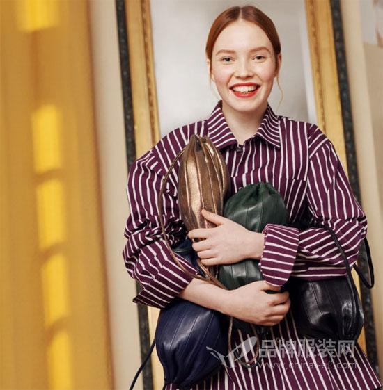 芬兰时尚品牌Marimekko 第三季度实现销售利润双增长