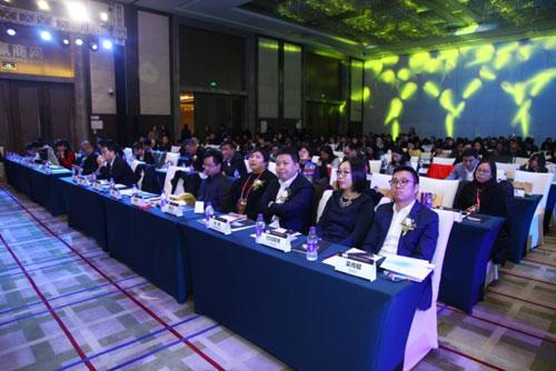 中国品牌创新与购物中心发展论坛年终来袭