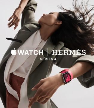 Hermes三季度收入增长近10% 但仍不及Gucci母公司