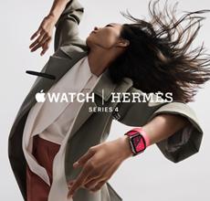 Hermes三季度收入增�L近10% 但仍不及Gucci母公司