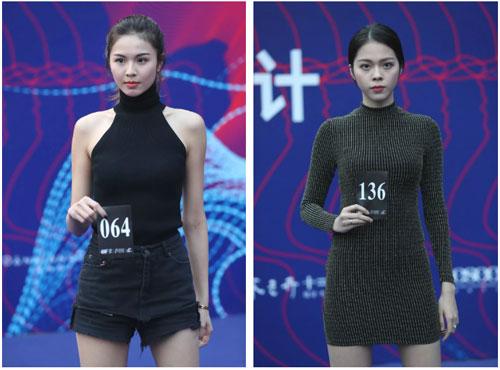 """第五届深圳原创设计时装周""""寻同""""之路正式开启"""