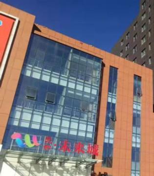 喜讯!萨卡罗男装河北新店预计12月将正式开业!