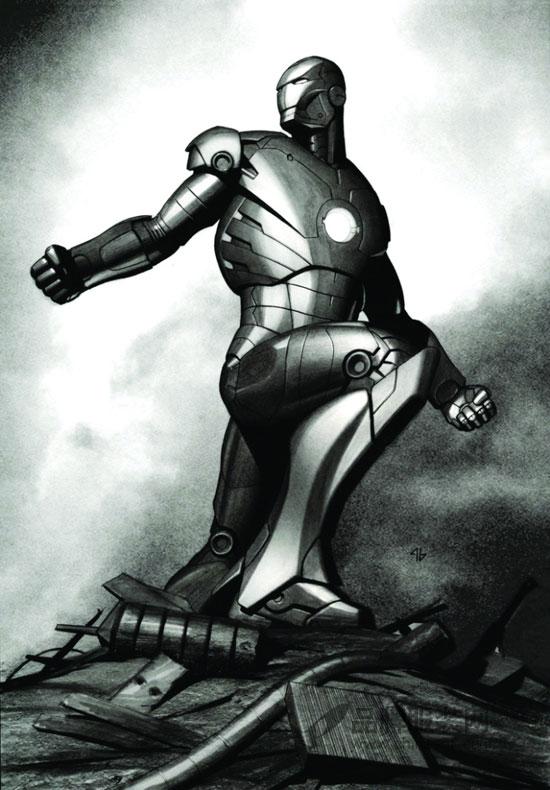 """超级英雄终有别 """"彩蛋""""却还在继续"""