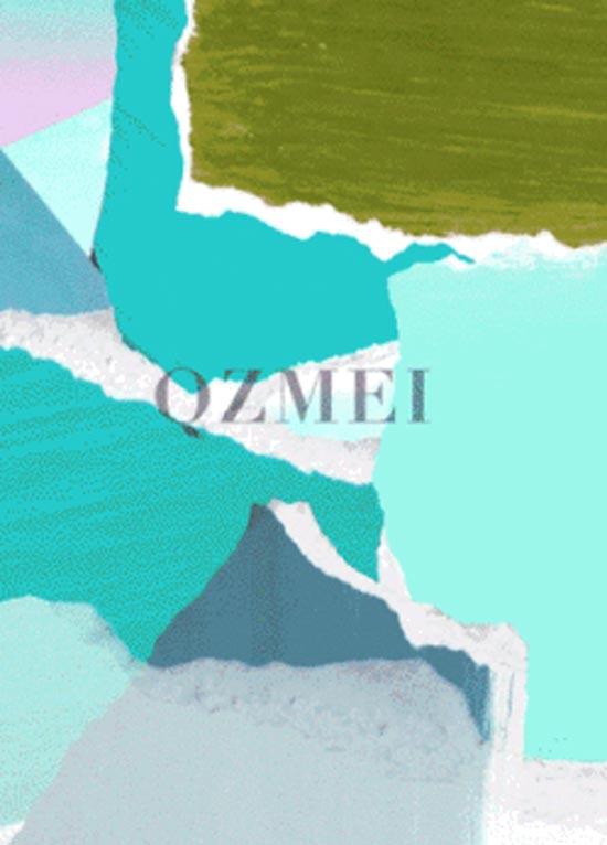 芊之美19夏季新品发布会开幕在即 设计新颖引关注