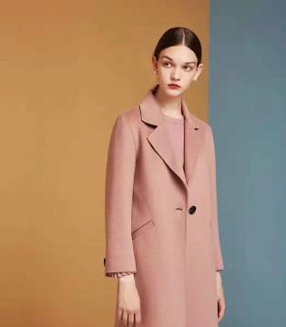 红凯贝尔品牌女装:帮助秀出你的美