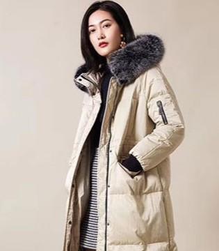 寒冬严寒袭来 你们赶紧把衣佰芬冬装穿起来吧!
