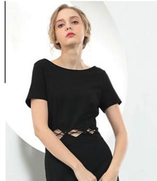 女装品牌那么多 不妨看看佰莉衣橱吧!