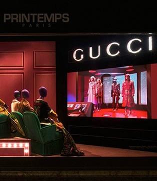 奢侈品市场报告 2025年中国市场将贡献近一半销售额