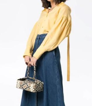 "Dolce & Gabbana想""致敬""中国 却涉嫌歧视华人"