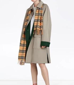 加拿大鹅设立极寒试衣间 并被英国中学禁穿