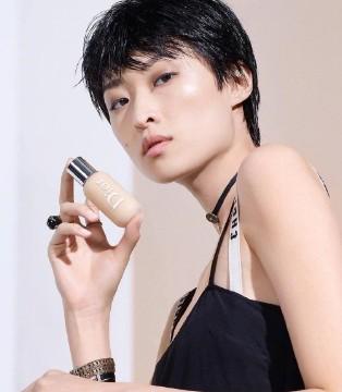 """Dior再次抢滩社交红利 美妆实现""""即看即买"""""""
