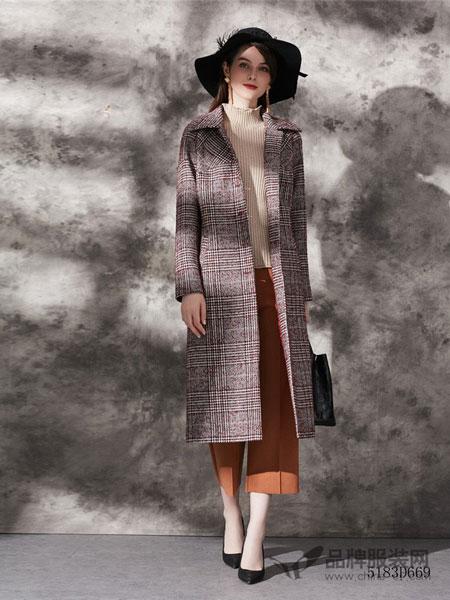 卡地亚女装19春夏新品发布会即将惊喜来袭!
