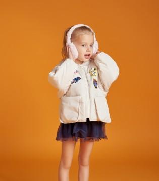 冯氏集团旗下利标品牌中期巨亏22亿 将出售童装业务