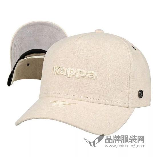 如何穿衣显瘦,轻薄过冬Kappa带你解锁新姿势