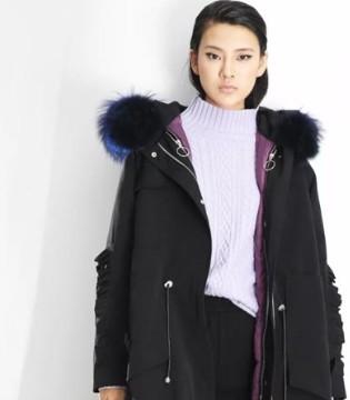 ECA优雅艺术 新奢品牌 拒绝臃肿的秘密 你想知道吗?