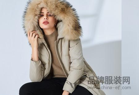 """冬天再冷也别放弃时尚 SN才是潮流的""""中流砥柱"""""""