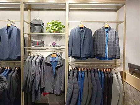东营银座一店 | 全新升级 改装开业