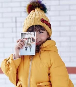 热烈祝贺DIZAI童装与品牌童装网达成合作!