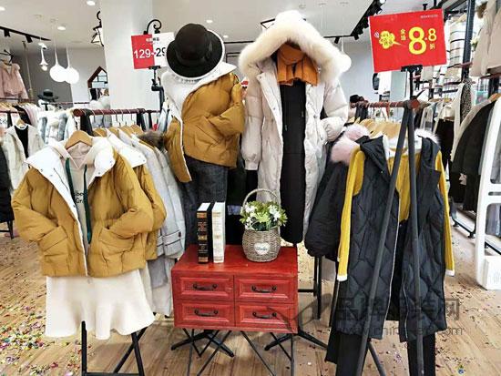 热烈祝贺城市衣柜威廉希尔中文网 江西吉安新店开业大吉!