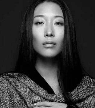 华裔设计师殷亦晴闪电离任Poiret 仅仅发布了两季