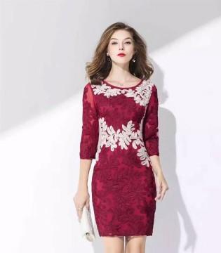 小课堂 | 你的身材适合什么样的旗袍?