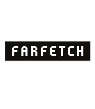 Farfetch2.5亿美元收购球鞋零售商Stadium Goods