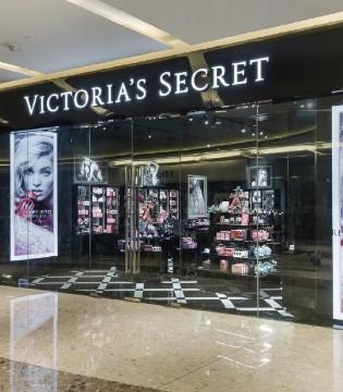 深度 | VICTORIA'S SECRET是如何输掉市场的?