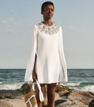 Michael Kors收购Versace落地后 正式更名为Capri