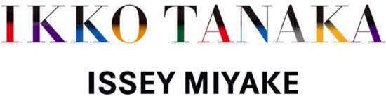 PLEATS PLEASE ISSEY MIYAKE | 田中一光特别系列