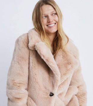 身价缩水逾160亿美元 Zara老板成时尚产业头号输家