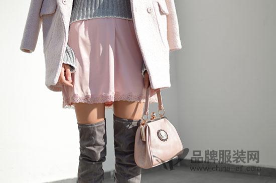 请回答2018 中国服装行业新变化你造吗?