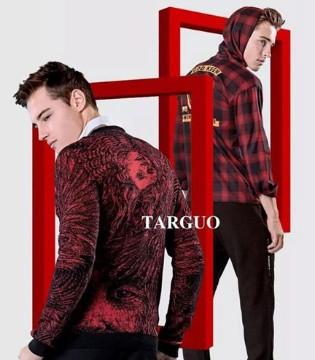 它钴品牌专注时尚男装经营 助你创业更轻松