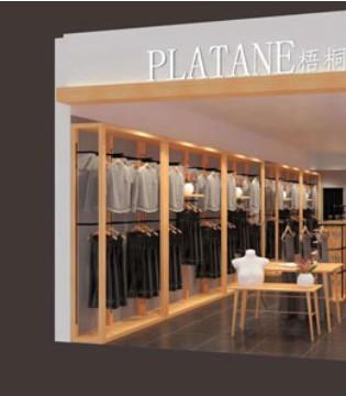 梧桐本色第400家形象店即将于近日在天津重磅开启!
