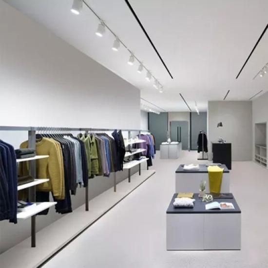 COS全面扩张中国市场 全球男装首店铺开在北京