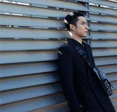 DIOR迪奥二零一九冬季男装系列发布秀 无限创意