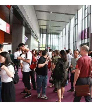 会员价4800元可参2019广州国际鞋机鞋材皮革工业展览会