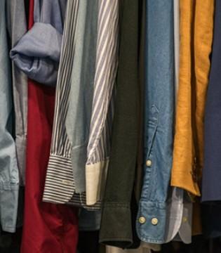 因服装加工业带动出口快速增长 缅甸贸易逆差缩小