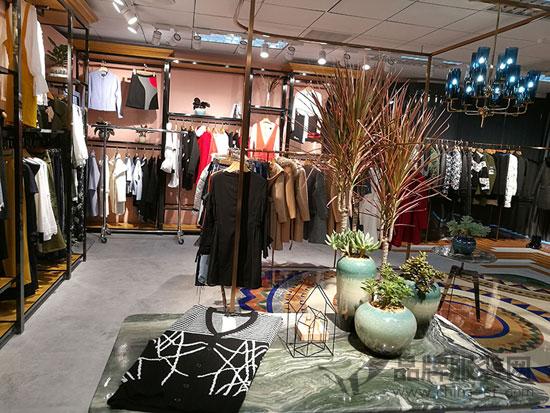 SASLAX莎斯莱思湖北新店将于2月28日盛大来袭!