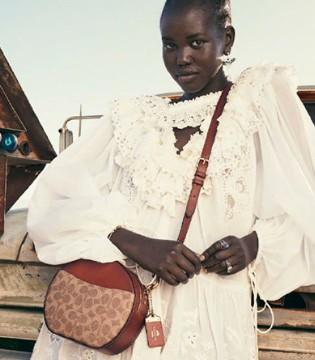 美国时尚品牌Coach蔻驰将推出移动设备配件系列
