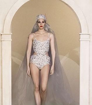 时尚奢侈品牌弃暗投明 纷纷宣布停止使用动物真皮