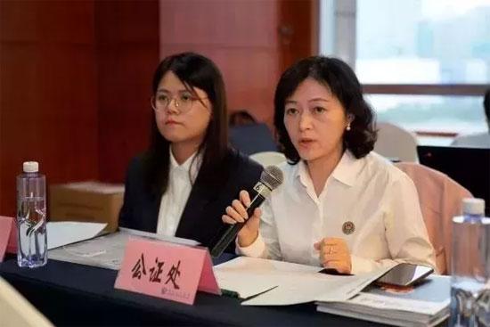 """第十六届""""深圳知名品牌""""评选揭晓 名盾荣获榜单"""